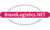 BrandLogistics.NET GmbH