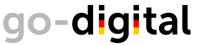 BMWi go-digital Logo_7 mgl