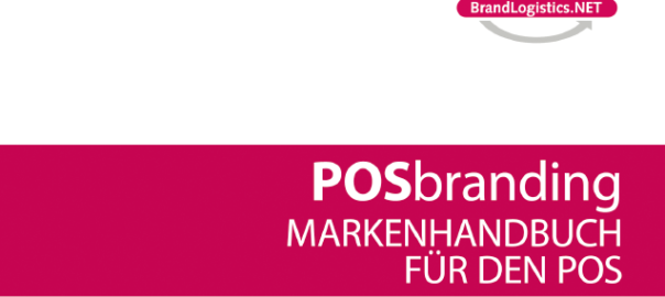 Markenhandbuch QI-2019