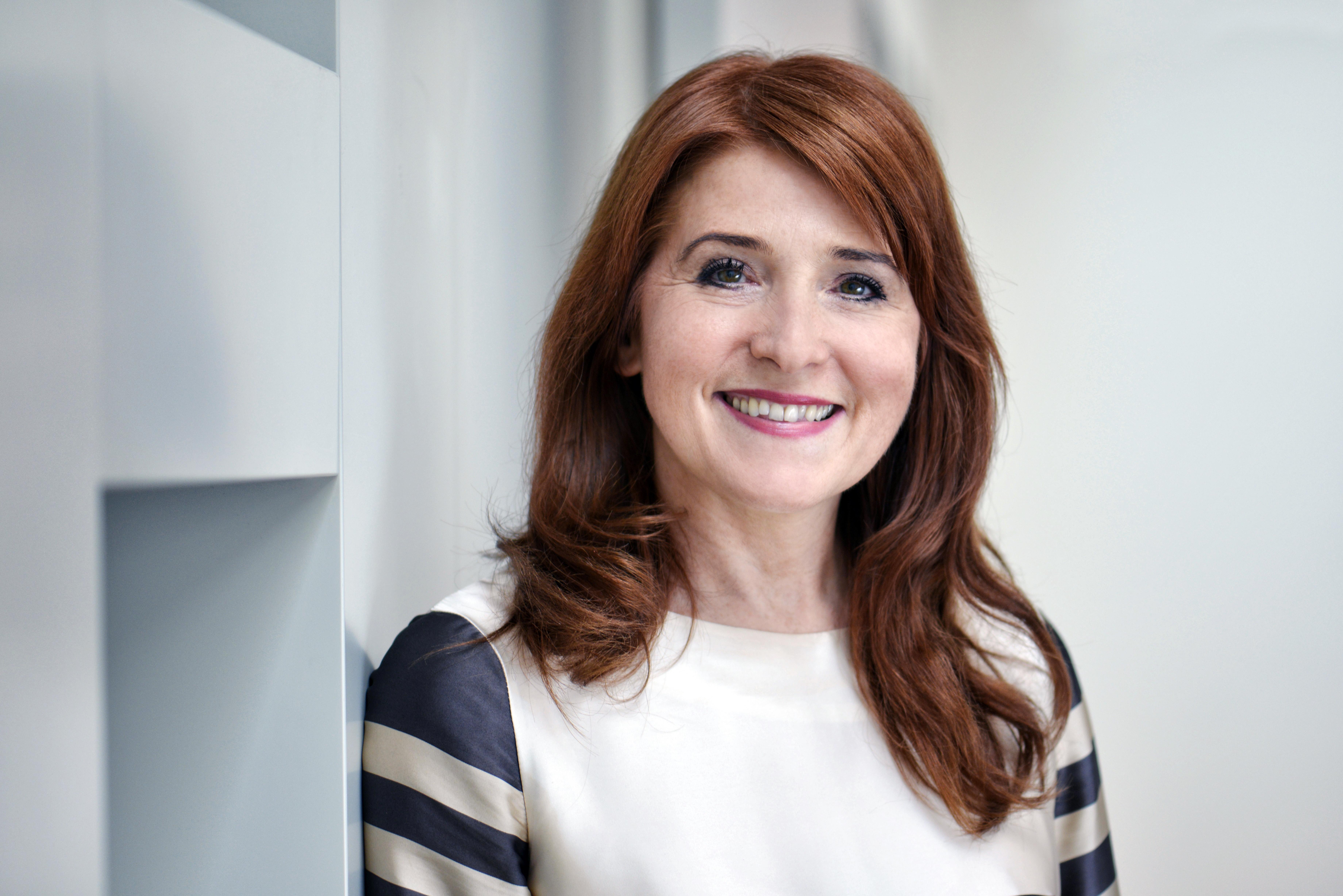 Nicole Hanisch