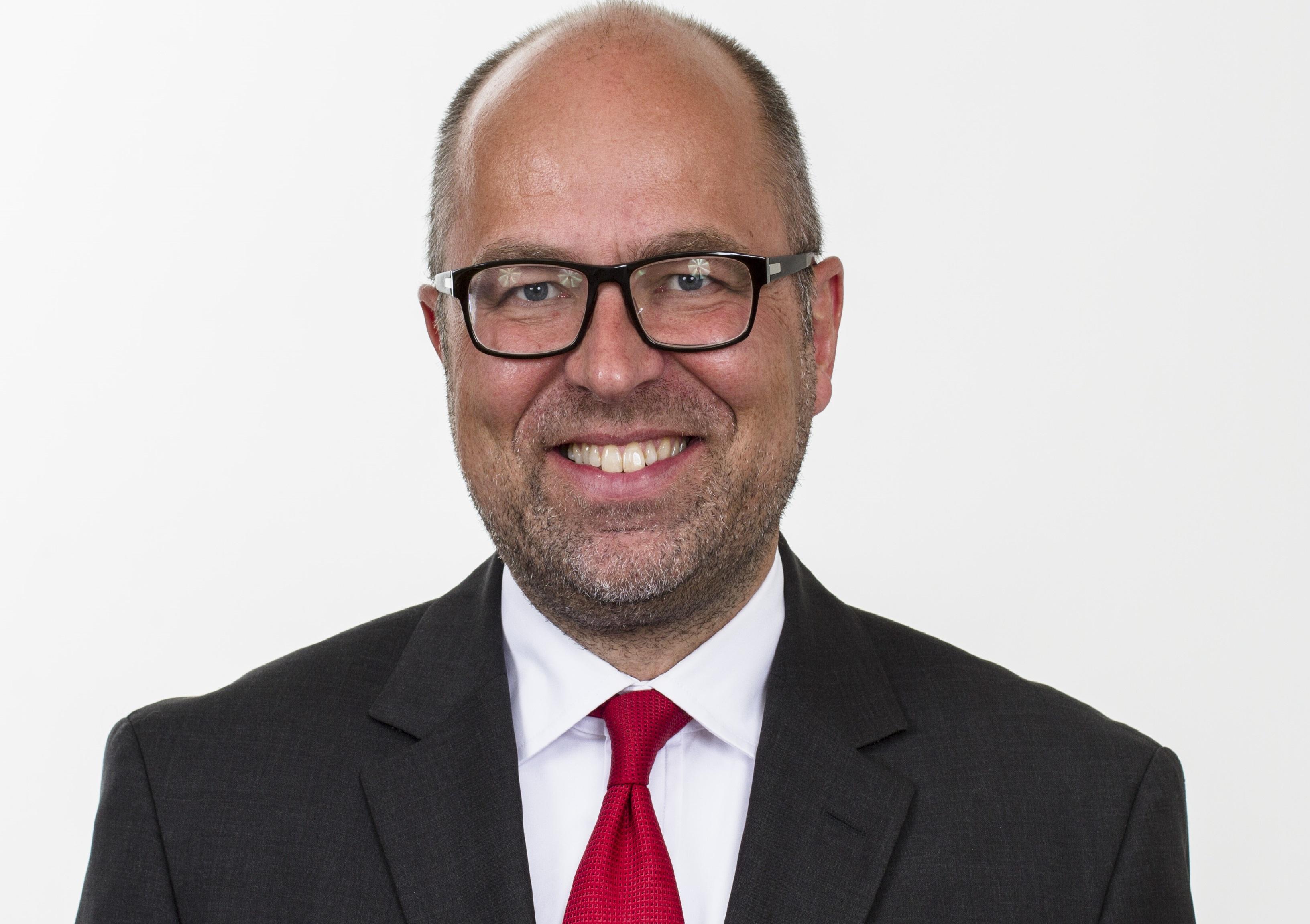 Prof. Dr. Stephan Rüschen Professor für Lebensmittelhandel/Food Retail Duale Hochschule Baden-Württemberg Heilbronn