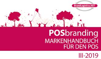 Markenhandbuch 3. Quartal 2019