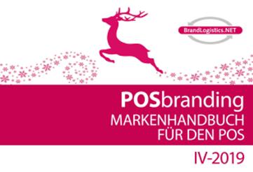 POSbranding Handbuch QIV-2019