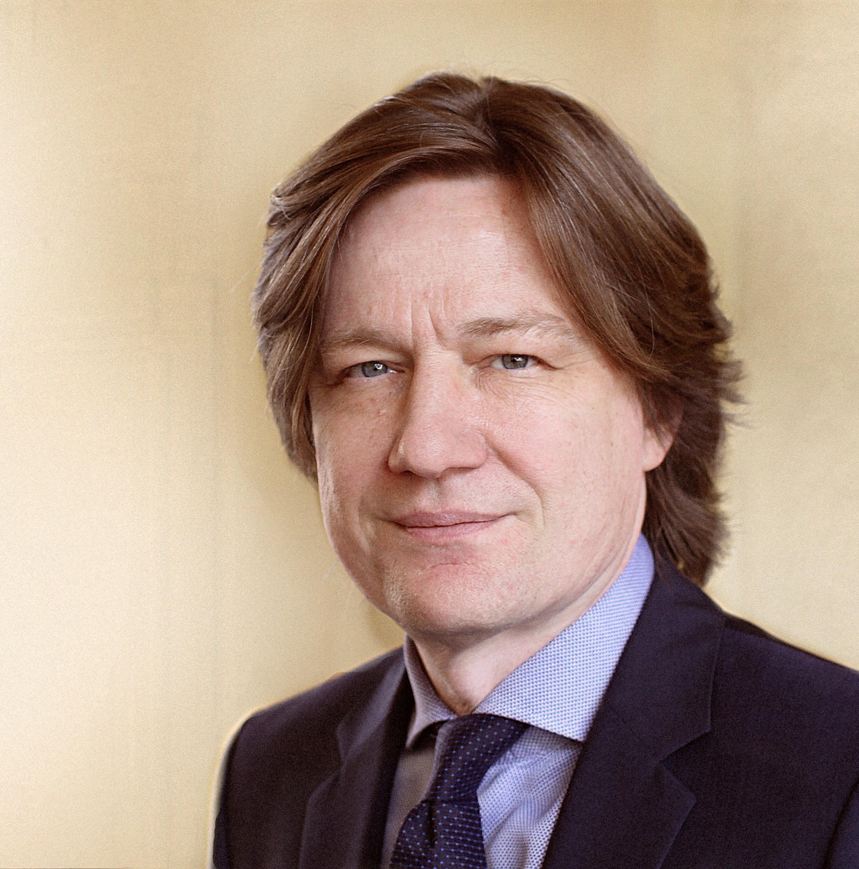 Andreas Pogoda